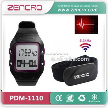 Hot Selling !!! Fitness SmartWatch / Smart Bracelet / Smart Watch Heart Rate with CE ROHS