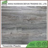 Luxury Vinyl Tile and Plank Flooring Companies