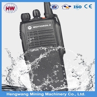 Good Design Handheld Walkie Talkie/handy two way radio for communication