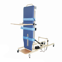 stroke rehabilitation electric vehicles for disabled medical tilt table