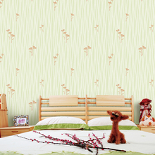 Korean Custom Wallpaper Designs