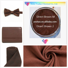 YOUHAO Direct brown 2/Direct Brown MM/Direct brown M