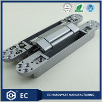 China alibaba new product zinc alloy cabinet door hinge