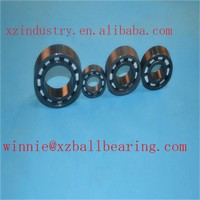 High wear resistance and precision 6308 Ceramic bearing /bicycle bearings