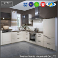 high quality modern design home furniture melamine kitchen cabinet door