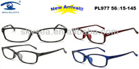 High End Soft Plastic Frame,Eyeglass Frame,Glasses,Most Popular in Japan Market