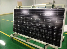 Cheap solar panels China mono solar panels 200W for home use