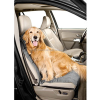 Easy clean Strong quality new style Front Car Seat Cover