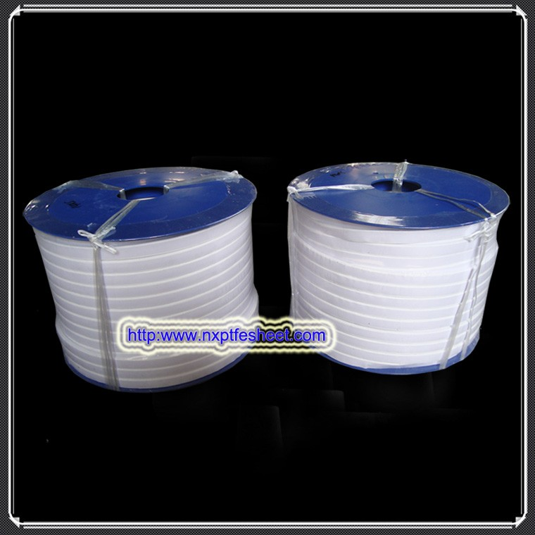 Expanded ptfe joint sealant tape expanded ptfe