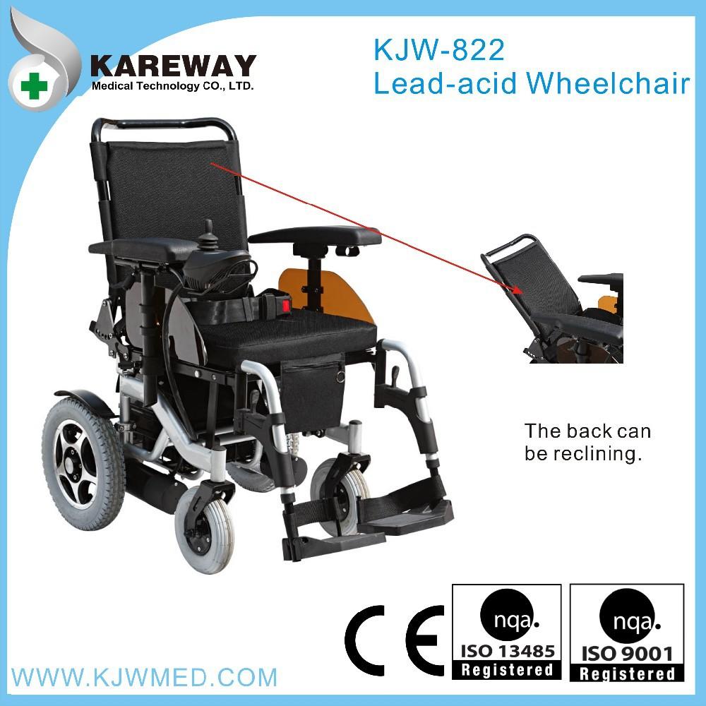... tipo europa portatori di handicap sedia a rotelle elettrica prezzi