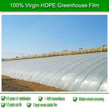 greenhouse double blue poly film,greenhouse film clip,film greenhouse greece