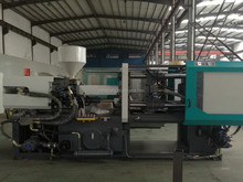 injection machine grouting