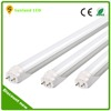 shenzhen manufacturer ce rohs certificated 1200mm high lumen t8 led tube light general electric cool white led tube