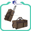 Wellpromotion high quality Trolley Travel bag