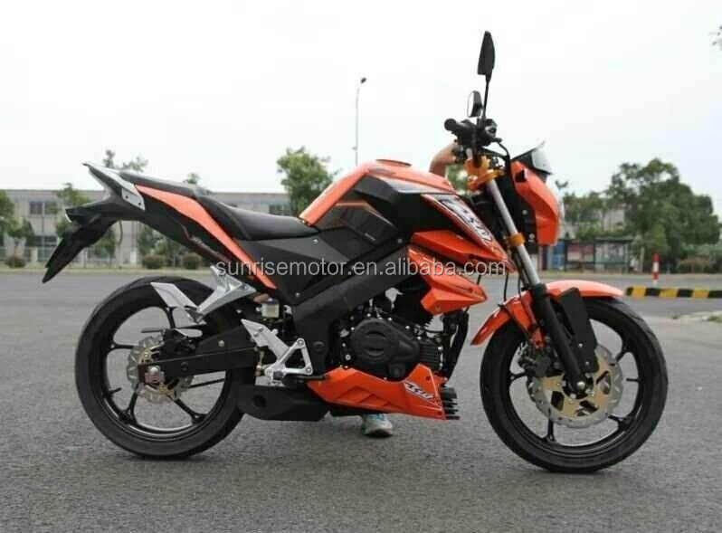 New design Racing 350cc motorcycle, ktm dirt bike, motorbike,IRON MAN 200CC, 250CC, 300CC