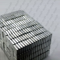 Rare earth strong holding magnets of low price