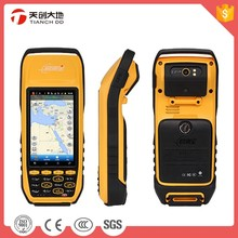 Top Quality Supports Online Gps World Map Same With Trimble GNSS RTK