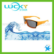 Sports designers sunglasses for women online shopping large floating sunglasses