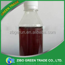 light industrial products/polish enzymes/China manufacturer