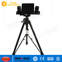 For Measurement 3d Body Scanner in China