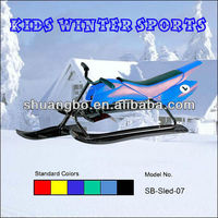 Winter Snow Sports Products