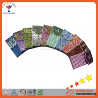 High Quality Colorful Memo Pad/ Note Pad Printing