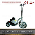ECO Portable Light Weight electric tricycle scooter scooter electric adult electric scooter two wheels