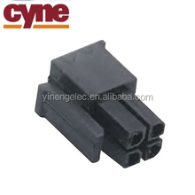 Molex 4.2mm Pitch Wire to Board mini fit connector 5557