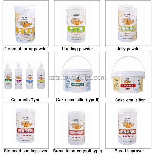 100% Trade Assurance Cake Decorating Flavour Coloring Agent Food Lipidic Coloring Matter Oily Flavor For Cake