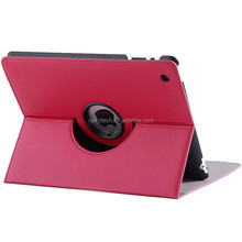 Super Hot Tablet Cover Leather Case Cover for Microsoft Surface pro