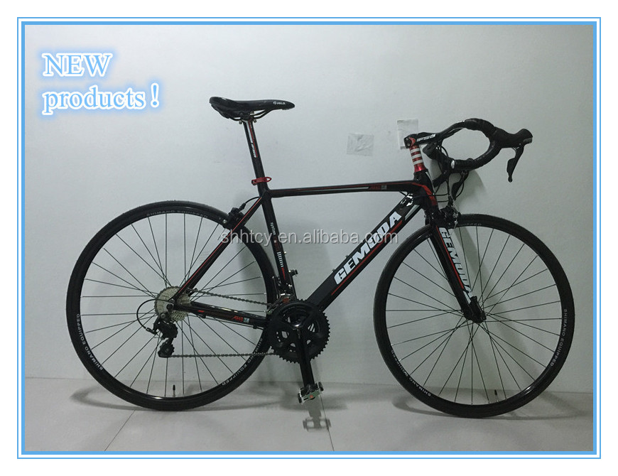 New product 700C racing road bike/bicycle/cycle carbon frame for hot sale SH-SP086