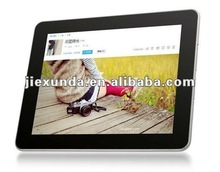 Tablet PC SANEI N83 Fashion MID Low Cost 8 inch China Brand 2012 Newest Fashion