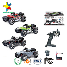 XY-1513 1:12 1/12 SCALE 2.4G TOP HIGH SPEED RC MODEL CAR ENVIRONMENTAL LARGE SCALE MODEL CARS