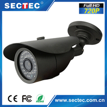 4 in 1 full form low cost dvr cctv camera