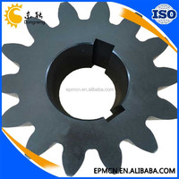 East Precision Spur Small Gear Wheel