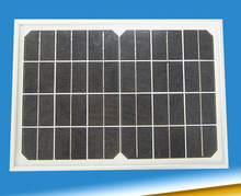 ooi solar panel production line SLPL1