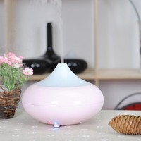 Ultrasonic Aroma Diffuser bird houses