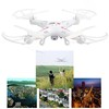 X5C-1 Aerial Photograpy Explorers 4 CH Remote RC Quadcopter Drone