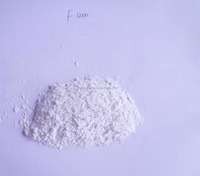 synthetic diamond raw material fine ceramic powder White fused alumina/white aluminium oxide