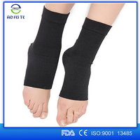 Hot new products for 2015 medical compression socks ,open toe compression stockings