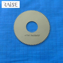 best selling hot chinese tungsten carbide sheet metal