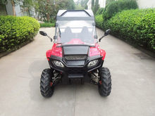 china off road cheap hunting youth utv buggy for kids