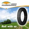 /product-detail/tractor-front-tire-15-rim-60603684464.html