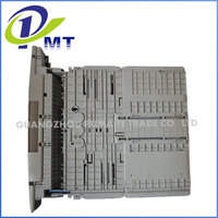 High quality for hp laserjet printers 5200 printer spare parts paper tray 2 RC1-7304 input paper tray