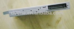 IDE Interface DS-8A1P Internal dvd drive TRAY Eject