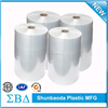 China Supplier Clear Pallet Stretch Wrap
