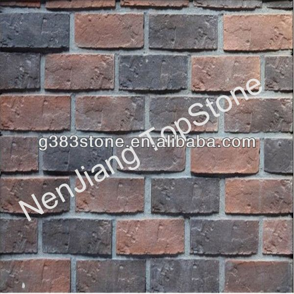 used hotsale bricks for sale
