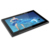 10 inch android Tablet pc with H-DMI Input,signage display External 3G