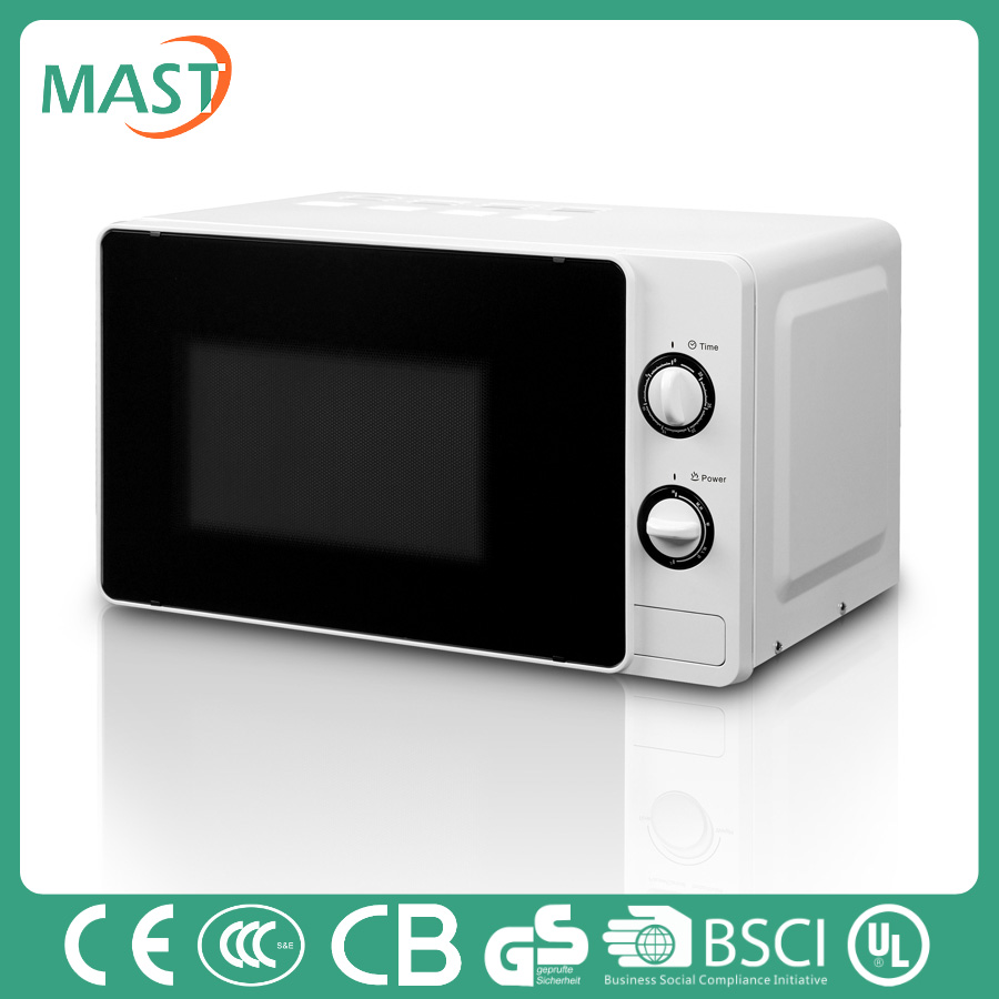 2016 The Most Popular car microwave oven Microwave Oven with CE