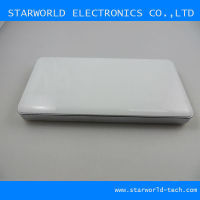12000mAH transformer power bank for Mobile phone, iPhone, iPad, tablet PC, MP3/MP4 player, PSP, GPS, Camera etc.